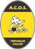 A.S.D. A.C.O.S. Treviglio Calcio