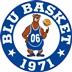 Blu Basket 1971 Società Dilettantistica a Responsabilità Limitata