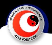 JITAKYOEI BUDO & WUSHU Università Europea Arti Marziali e Cultura Orientale