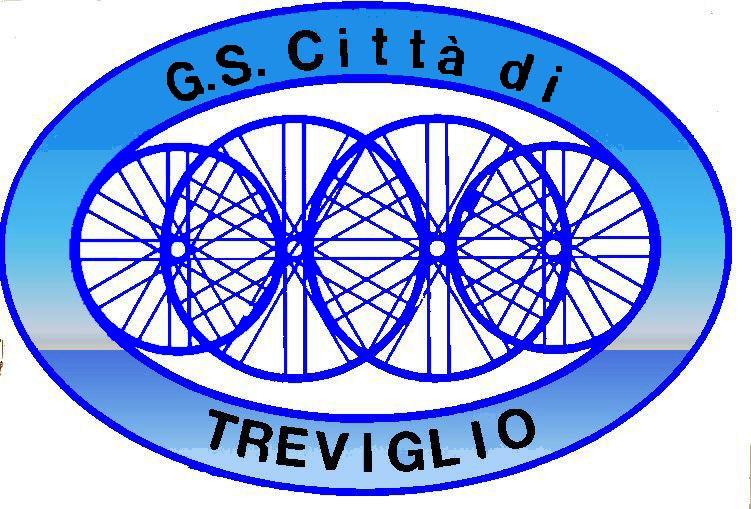 G.S. CITTA' DI TREVIGLIO