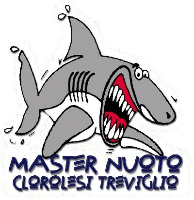 CLOROLESI TREVIGLIO A.S.D. NUOTO MASTER