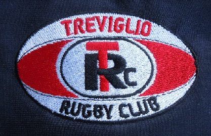 Rugby Treviglio A.s.D.