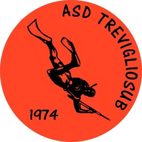 ASD Trevigliosub